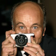 Clint Howard — Stock Photo
