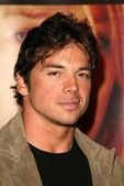 Jason Gedrick — Stock Photo
