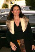 Mimi rogers — Stock fotografie