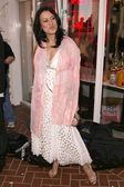 Jennifer Tilly — Stockfoto