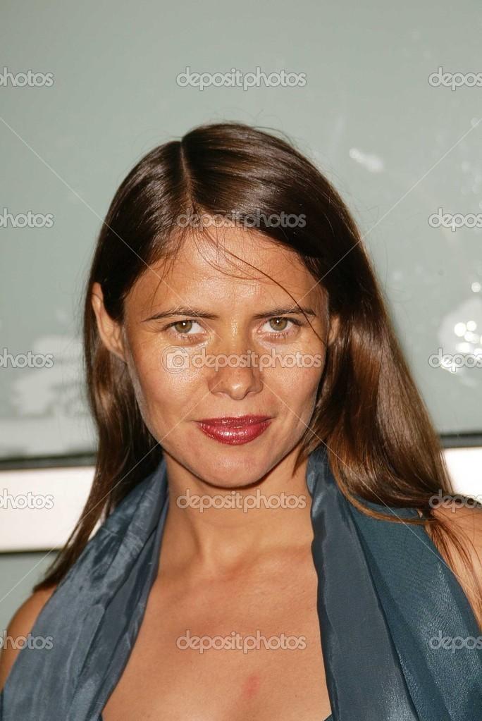Marisol Padilla Sanchez Nude Photos 20