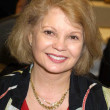 Kathy Garver — Stock Photo #17502167