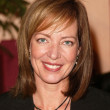 Stock Photo: Allison Janney