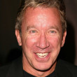 Tim Allen — Stock Photo