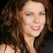 Stock Photo: Lauren Graham