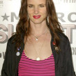 Juliette Lewis — Stock Photo #17504815