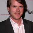 Cary Elwes — Stock Photo
