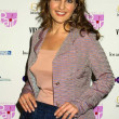 Nia Vardalos — Stock Photo