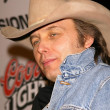 Stock Photo: Dwight Yoakam