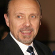 Hector Elizondo — Stock Photo #17508443