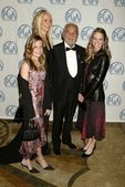 15th Annual Producers Guild Awards — Stock Photo