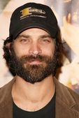 Johnathon Schaech — Stock Photo