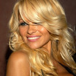 PamelAnderson — Stock Photo #17512701
