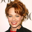 Melinda Clarke — Stock Photo