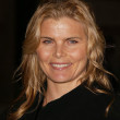 Mariel Hemingway — Stock Photo #17518413