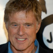 Robert Redford — Stock Photo