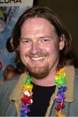 Donal Logue — Stock Photo