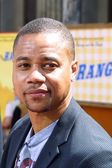 Cuba Gooding Jr. — Stock Photo
