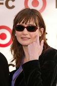 Emily Mortimer — Stock Photo