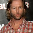 Stock Photo: David Spade