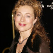 Alex Kingston — Stock Photo #17521269