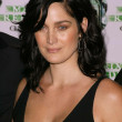 Carrie-Anne Moss - Stock Photo