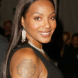 Nona Gaye - Stock Photo