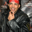 Stock Photo: Richard Grieco