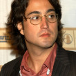 Sean Lennon — Foto de Stock