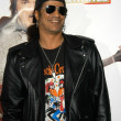Slash — Stockfoto #17529001