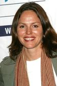 Jorja Fox — Stock Photo