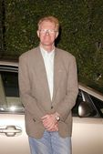Ed begley jr. — Foto Stock