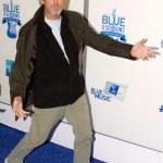 ������, ������: Pierce Brosnan