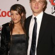 Постер, плакат: Charlie Hunnam and date