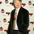 Stock Photo: Dave Foley