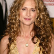 Holly Hunter — Stock Photo