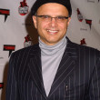 Stock Photo: Joe Pantoliano