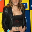 Stock Photo: Beth Hart
