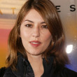Sofia Coppola — Stock Photo