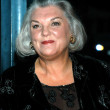 Tyne Daly — Stockfoto #17538029