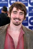 Lee pace — Stockfoto