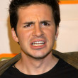 Stock Photo: Hal Sparks