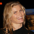 Mariel Hemingway - Stock Photo