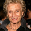 Stock Photo: Cloris Leachman