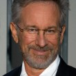 Постер, плакат: Steven Spielberg