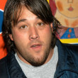 Stock Photo: Uncle Kracker