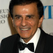 Casey Kasem — Stock Photo #17544249