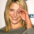 Ali Larter — Stock Photo
