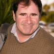 Richard Kind — Foto de Stock