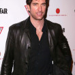 Dylan McDermott — Stock Photo